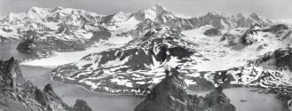 PanoramaOfSouthGeorgia