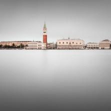 2016 Jan Venice -141-3