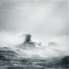 Rachael Talibart - 'Poseidon Rising'